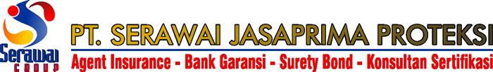 logo-pt-serawai-jasaprima-proteksi-fixx